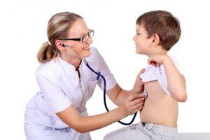 бронхит осложнение после гриппа