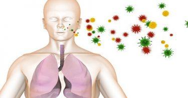 tuberkulez-1