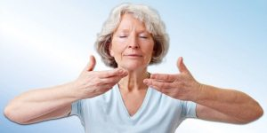спорт при бронхиальной астме у детей