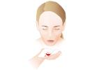 при пневмонии кашель с кровью