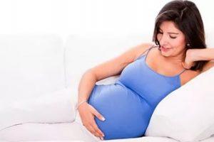 беременность легочная гипертензия
