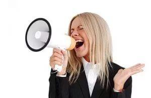 голосовое дрожание при пневмонии