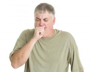 правила сбора мокроты на туберкулез