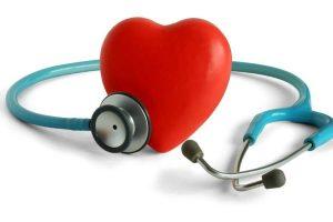 туберкулез и сердечно сосудистые заболевания