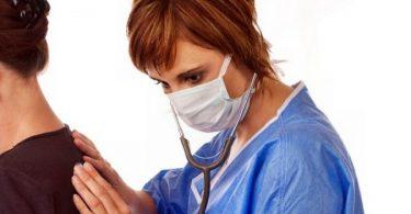 23538650-lechenie-pri-bronhity