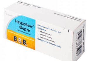 пиридоксина гидрохлорид инструкция по применению