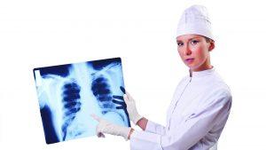 интермиттирующая бронхиальная астма