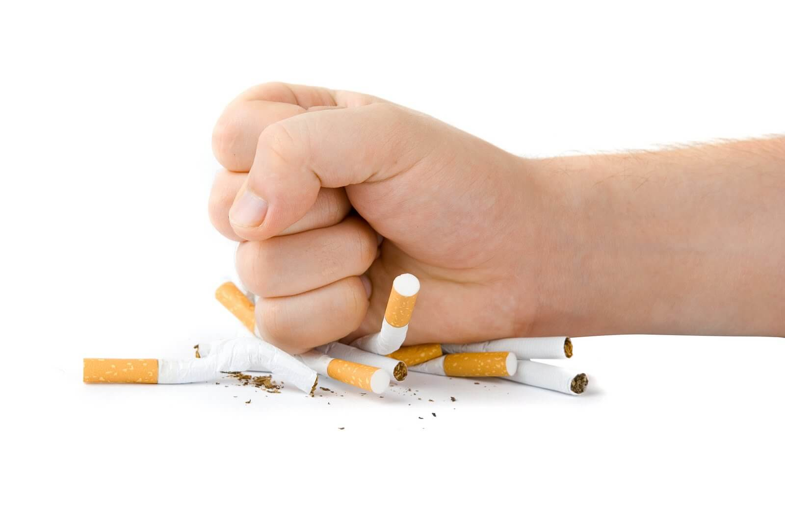 the benefits of banning public cigarette smoking The reduction in heart attacks associated with public smoking bans is a big deal, said steven schroeder, md, director, smoking cessation leadership center university of california, san francisco.