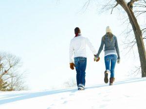 можно ли при пневмонии гулять