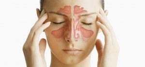 бронхиальная астма ринит если
