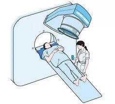 плоскоклеточный рак легкого 3 стадия прогноз