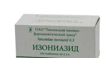 izoniazid_tabletki_300_mg__100_sht-1