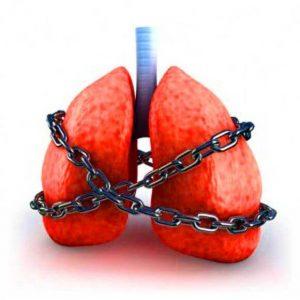 инвалидность при бронхиальной астме у детей