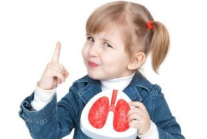 садик туберкулез