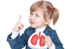 группы риска по туберкулезу у детей