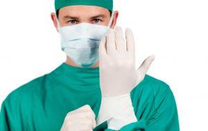 туберкулез уход за больными