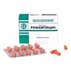 рецидив туберкулеза легких симптомы