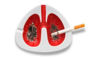 курить при туберкулезе