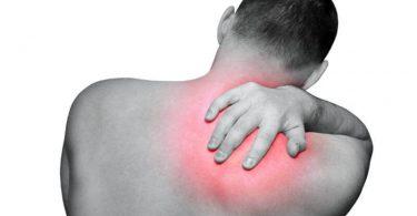 sports-injury-medium-1