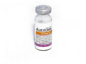 ацетилсалициловая кислота от чего помогает