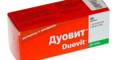 duovit-drazhe-40-1
