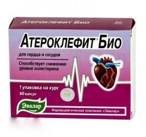 ateroklifit-bio-evalar-60-1