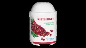 бад визион антиокс