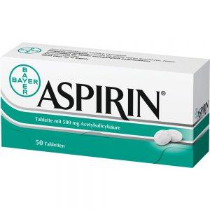 можно ли аспирин запивать молоком