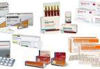 Научно-обоснованная фармакотерапия хронических болей в спине
