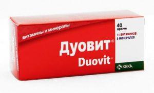 duovit_1-1