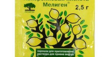 original_askorbinovaya_kislota_paketiki_25_g_www_piluli_ru_eapt225021-570x600-1