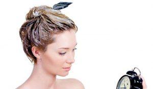 аскорбиновая кислота в ампулах для волос
