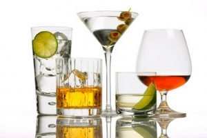 терафлю и алкоголь совместимость