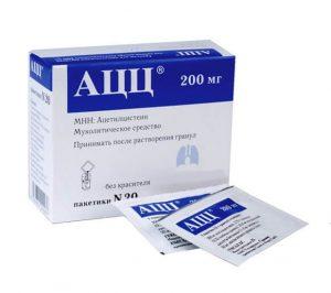 пульмолор таблетки инструкция