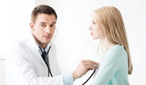 трахеит бронхит симптомы