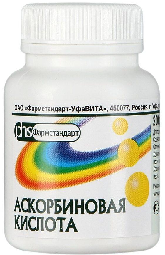 помогает ли фолиевая кислота для похудения