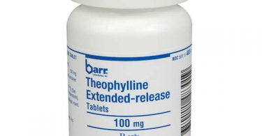 theophylline-tablets-1