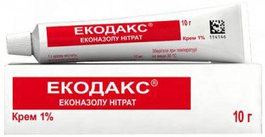 ecodax-cream-10g-1