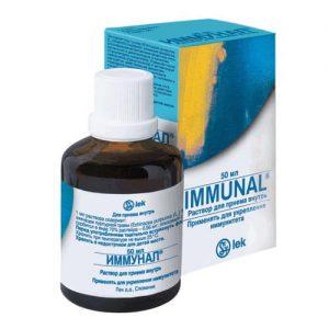 immunal-kapli-instruktsiya-po-primeneniyu-5060-large-1