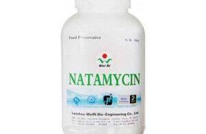 natamitsin-300x225-1
