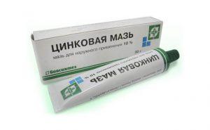 tsinkovaya-maz-pri-allergicheskom-dermatite-1