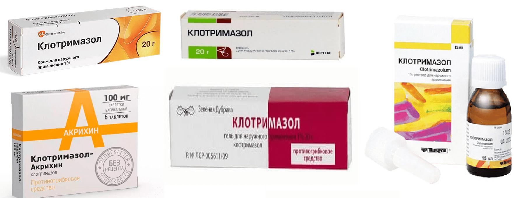 klotrimazol-krem-vaginalno