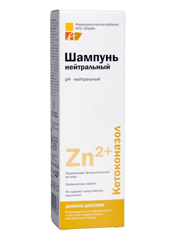 Таблетки силденафил инструкция по применению цена и.