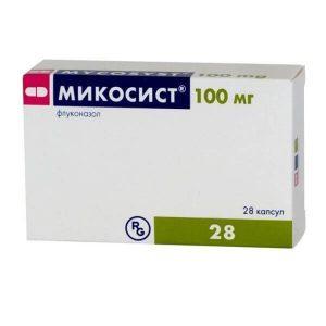 микомакс инструкция