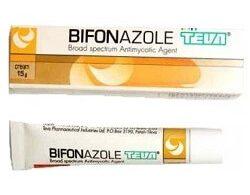 bifonazol-2