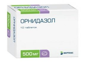 мератин таблетки инструкция