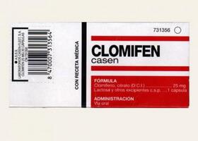 klomifen-1