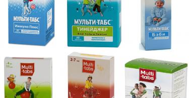 multi-tabs-1
