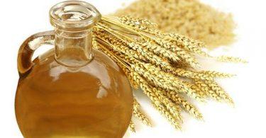 масло зародышей пшеницы от растяжек при беременности