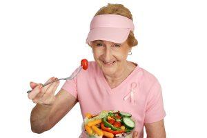Витамины для пожилых людей старше 50 лет